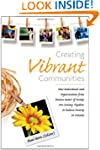Creating Vibrant Communities: How Ind...