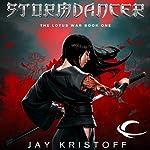 Stormdancer: The Lotus War, Book One | Jay Kristoff
