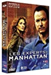 Les Experts : Manhattan - Saison 3 Vo...