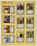 Catan Scenarios Helpers of Catan