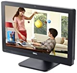 Dell Inspiron One 20 3048 19.5-inch All in one Desktop