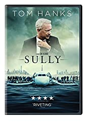 Sully (DVD)