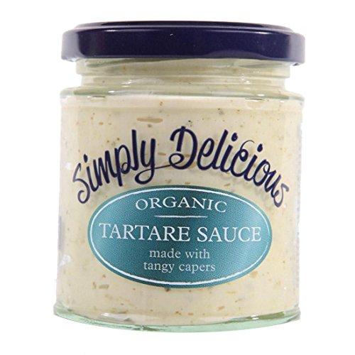 simply-delicious-tartare-sauce-6-x-180ml
