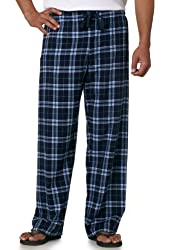 Boxercraft Flannel Pants