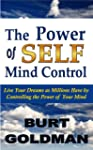 The Power of Self Mind Control (Engli...