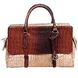 NOEL JANSEN Women's Casablanca Bag