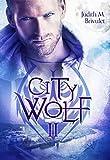 Image de CityWolf II: Horti Pensiles