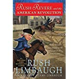 Rush Limbaugh (Author)  17 days in the top 100 Release Date: October 28, 2014Buy new:  $19.99  $12.85