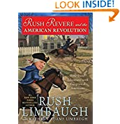 Rush Limbaugh (Author), Kathryn Adams Limbaugh (Contributor) (166)Release Date: October 28, 2014 Buy new:  $19.99  $11.99 57 used & new from $11.24