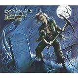 Reincarnation Of Benjamin Breeg by Iron Maiden (2006-08-21)