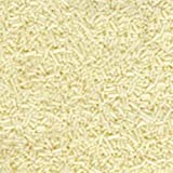 White chocolate vermicelli - Small 100g bag