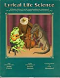 Lyrical Life Science, Vol. 1 [Paperback]