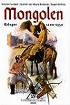 Mongolen