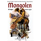 "Mongolenvon ""Stephen Turnbull"""