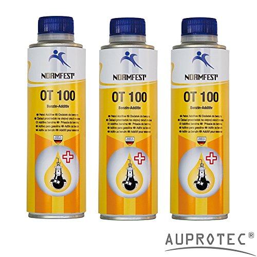 auprotecr-normfest-benzin-additiv-ot-100-kraftstoff-zusatz-motor-einspritz-anlagen-reiniger-3-dosen