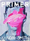 img - for Primer (Pitt Poetry Series) book / textbook / text book