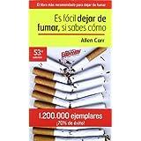Es fácil dejar de fumar si sabes cómo (PRACTICOS ESPASA)