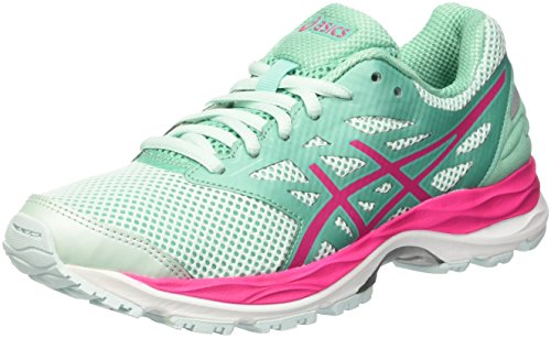 asics-unisex-kids-gel-cumulus-18-gs-shoes-multicolor-soothing-sea-sport-pink-cockatoo-3-uk