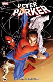 Spider-Man: Peter Parker (Spider-Man (Marvel))