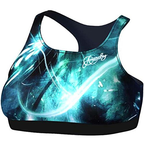 anarchy-apparel-sports-bra-quantum-mma-fitness-gym-aerobic-bh-top-sport-grosse-s