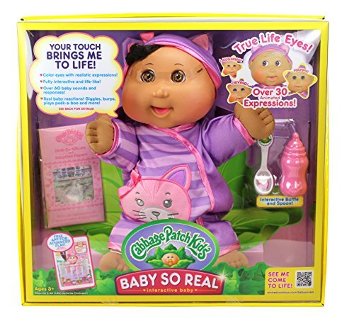 cabbage-patch-kids-baby-so-real-doll-african-american-girl-by-cabbage-patch-kids