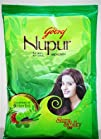 Godrej Nupur Natural Mehndi with Good…