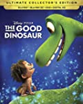 The Good Dinosaur [3D Blu-ray + Blu-r...