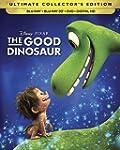 The Good Dinosaur [Blu-ray 3D + Blu-r...