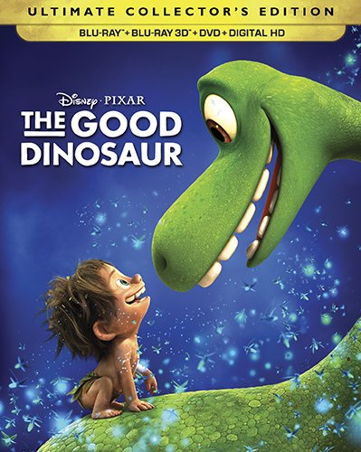 good-dinosaur-usa-blu-ray