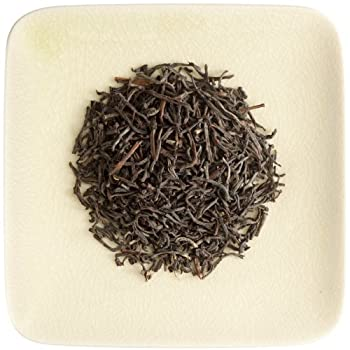 Rwandan Black Tea