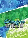 Chambres en ville - Saison 6 (Version française)
