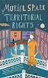 Territorial Rights: A Virago Modern Classic (VMC)