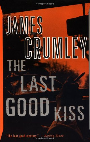 The Last Good Kiss (Good Kiss compare prices)