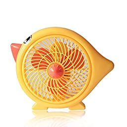 YONG Multifunction micro-fan, small fan