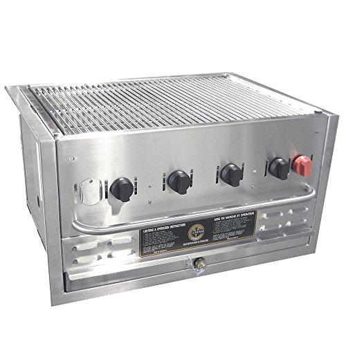 Crown Verity BI-30 30