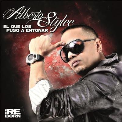 Te Imagino (Remix)