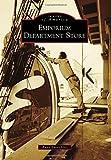 Emporium Department Store (Images of America)