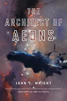 The Architect of Aeons (Count to a Trillion)