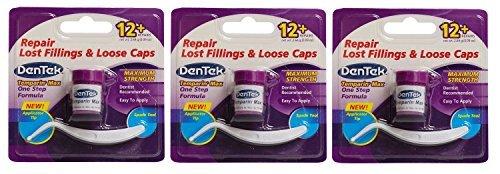 dentek-temparin-filling-material-single-item-by-dentek
