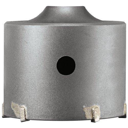 Bosch T3921Sc 4-3/8-Inch Sds-Plus Speedcore Thin-Wall Rotary Hammer Core Bit