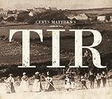 TIR Cerys Matthews