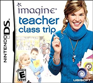 video games kids family nintendo ds games