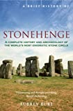 Free book with orders of 10 or over in our shop