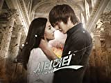 City Hunter: Episode 10