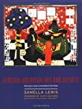 img - for African American Art and Artists book / textbook / text book