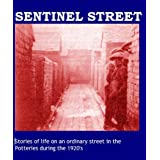 Sentinel Street: Stories of life on an ordinary street in the Potteries during the 1920'sby Fred Leigh