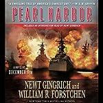 Pearl Harbor   Newt Gingrich,William Forstchen