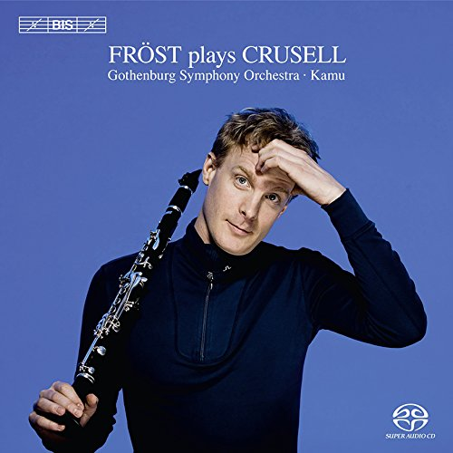 concertos-pour-clarinette-op1-op5-op11