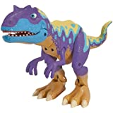 Dinosaur Train X-Treme Inter Action Alvin