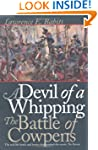 A Devil of a Whipping: The Battle of...